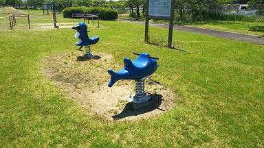 ふくどみマイランド公園
