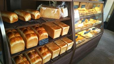 BakeryFullCircle